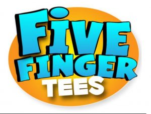 Five Finger Tees Reviews